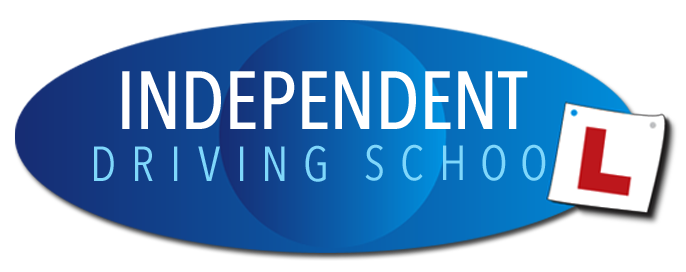 Independent Driving School